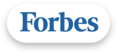 forbes-PAX Financial Group