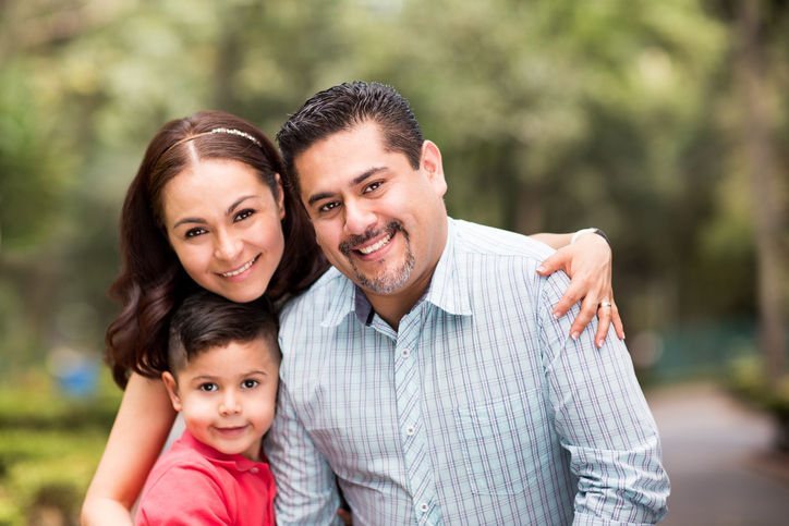 Holistic financial planning provided by PAX Financial